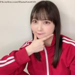 มาเปิดวาร์ป โฮริ ชิอง สมาชิกของ nmb48 ที่เป็นแฟนครับของซัปโปโร