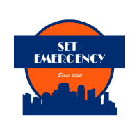 set-emergency